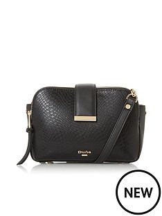 dune-london-duilts-crossbody-bag-black