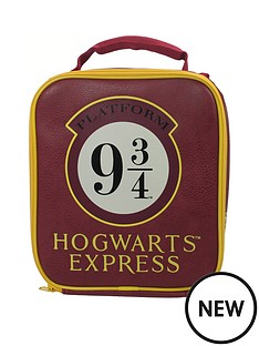 harry-potter-lunchbag