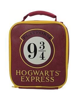 harry-potter-lunchbag