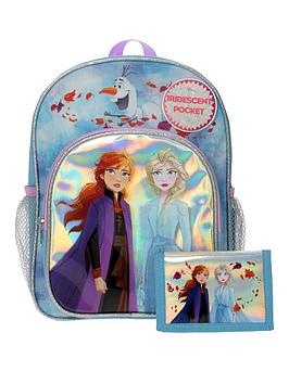disney-frozen-backpack-and-wallet-set