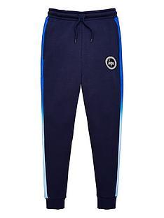 hype-boys-fade-jogger-blue