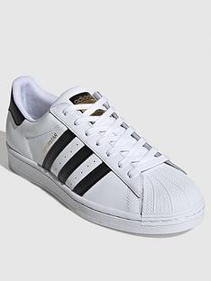 adidas-originals-superstar-whitenbsp