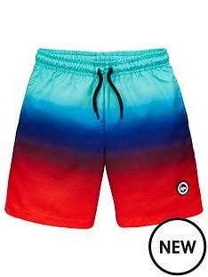 hype-boysnbsplucky-fade-swim-shorts-multi