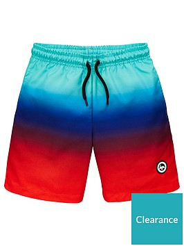 hype-boysnbsplucky-fade-swim-shorts-multi