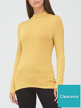 v-by-very-long-sleeve-turtle-neck-tee