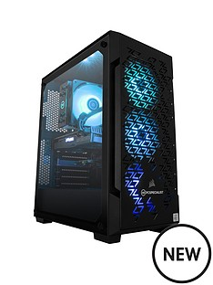 pc-specialist-cypher-sr-geforce-rtx-2070-super-intel-core-i7-16gb-ram-512gb-ssd-amp-3tb-hdd-gaming-pc