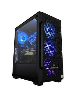 pc-specialist-cypher-xt-geforce-rtx-2080-ti-intel-core-i7-16gb-ram-1tb-ssd-amp-3tb-hdd-gaming-pc