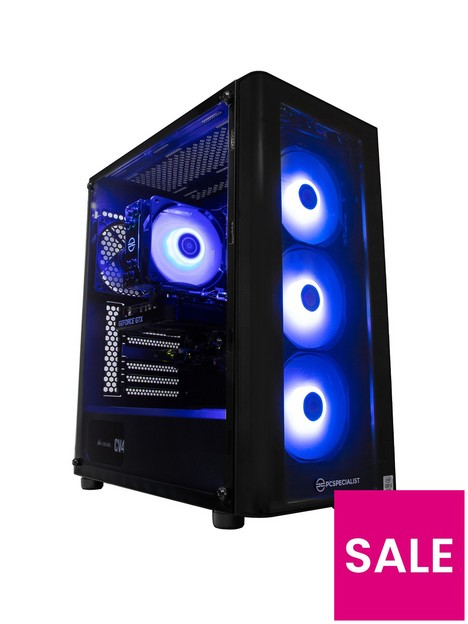 pc-specialist-cypher-gt-gaming-pc--nbspgeforce-gtx-1660-super-graphicsnbspintel-core-i5nbsp16gb-ramnbsp512gb-ssd-amp-1tb-hdd