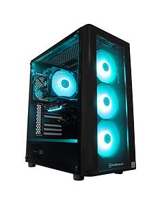 pc-specialist-cypher-se-geforce-rtx-2060-super-intel-core-i7-16gb-ram-512gb-ssd-amp-3tb-hdd-gaming-pc