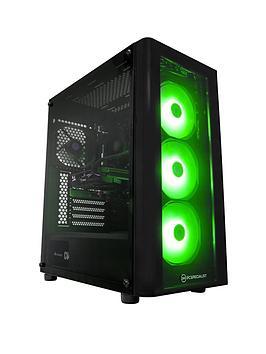 pc-specialist-fusion-rt-geforce-gtx-1660-super-amd-ryzen-3-8gb-ram-256gb-ssd-amp-1tb-hdd-gaming-pc