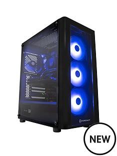 pc-specialist-fusion-rx-radeon-rx-5600-xt-amd-ryzen-5-16gb-ram-256gb-ssd-amp-1tb-hdd-gaming-pc