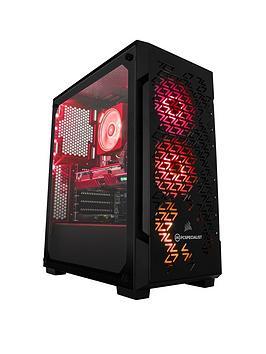 pc-specialist-fusion-sr-geforce-rtx-2080-super-amd-ryzen-7-16gb-ram-512gb-ssd-amp-2tb-hdd-gaming-pc