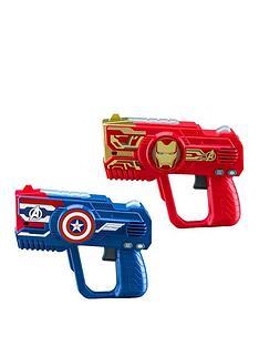 ekids-avengers-laser-tag-blasters