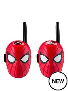 ekids-spiderman-walkie-talkies