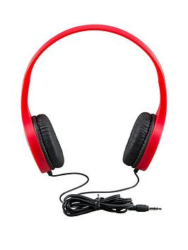 ekids-avengers-entry-headphones