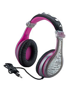 ekids-lol-surprise-moulded-headphones