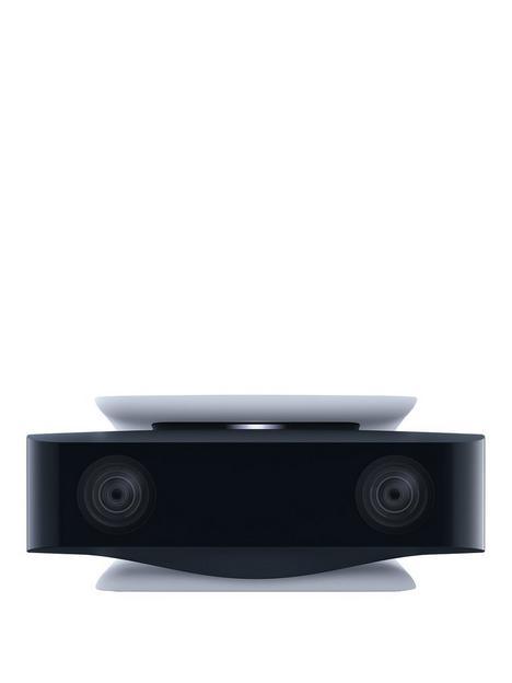 playstation-5-playstation-5-hd-camera