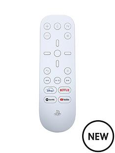 playstation-5-playstation-5-media-remote
