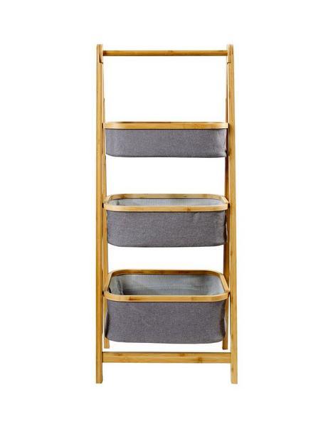 lloyd-pascal-polly-3-tier-ladder-storage