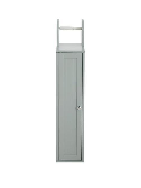 lloyd-pascal-portland-storage-toilet-roll-holdernbsp--grey