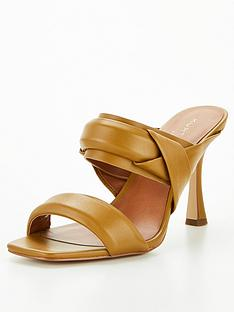 kurt-geiger-london-brandy-heeled-sandals-mustard