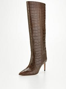 kurt-geiger-london-bickley-over-the-knee-boot-brown