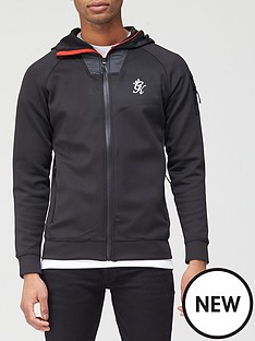 gym-king-loyton-tracksuit-top-black