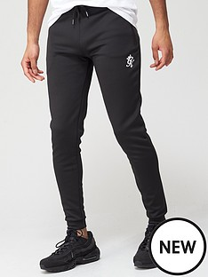 gym-king-loyton-tracksuit-bottoms-blacknbsp