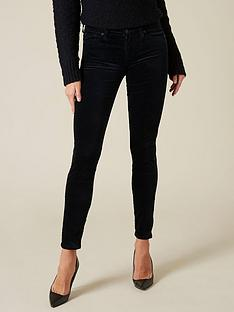 7-for-all-mankind-skinny-velvet-jeans-midnightnbspnavy