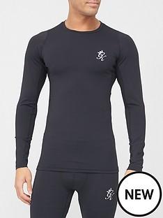 gym-king-sport-tempo-base-layer-black