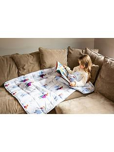 rest-easy-sleep-better-disney-frozen-2-weighted-blanket-ndash-3-kg-ndash-90-x-120-cm