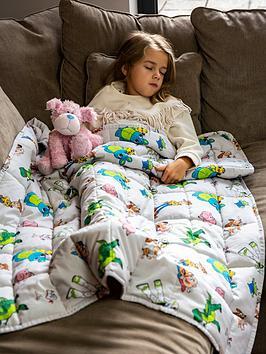 rest-easy-sleep-better-disney-toy-story-weighted-blanket-ndash-3-kg-ndash-90-x-120-cm