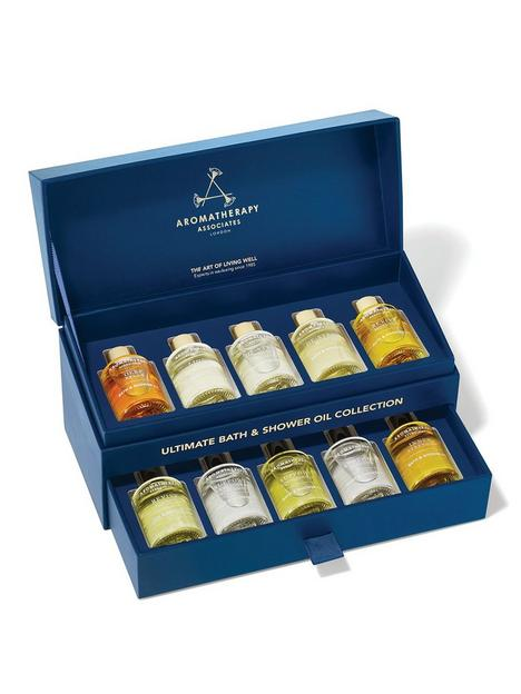aromatherapy-associates-ultimate-wellbeing-bath-and-shower-oil-collection