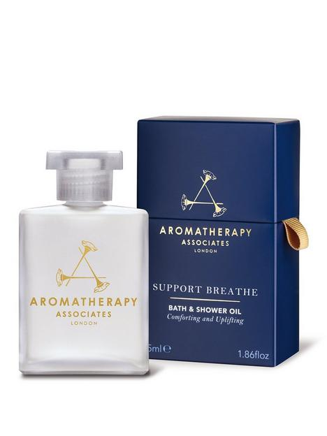aromatherapy-associates-support-breathe-bath-and-shower-oil
