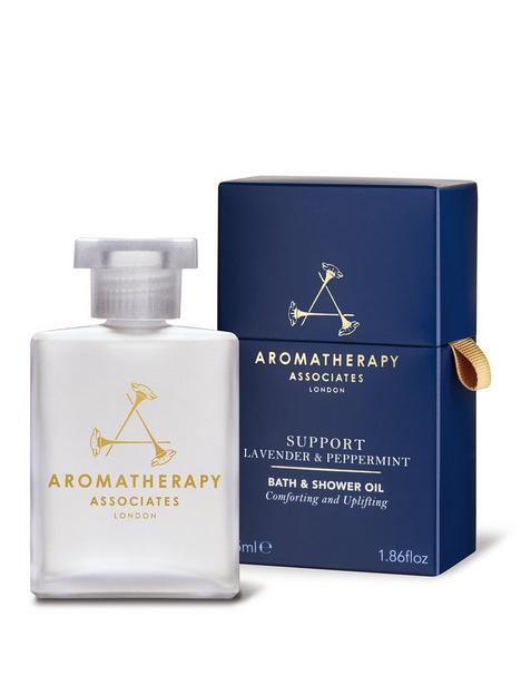 aromatherapy-associates-support-lavender-amp-peppermint-bath-and-shower-oil