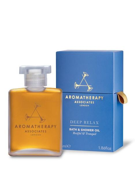 aromatherapy-associates-deep-relax-bath-and-shower-oil