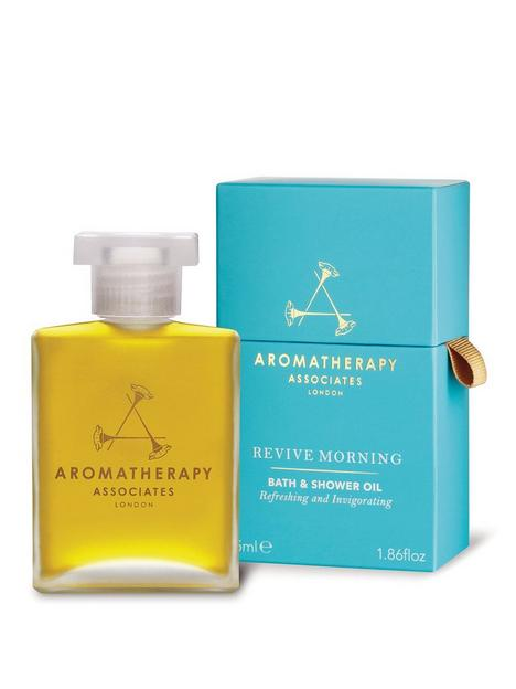 aromatherapy-associates-revive-morning-bath-and-shower-oil