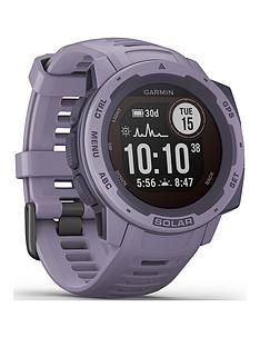 garmin-instinct-solar-gps-watch-orchid