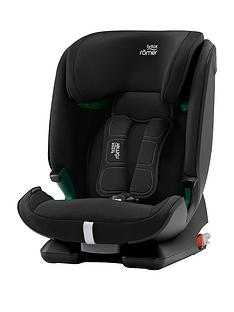 britax-advansafix-m-i-size-group-123-car-seat