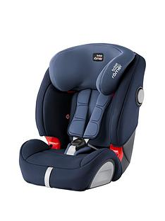 britax-evolva-123-sl-sict-group-123-car-seat