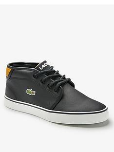 lacoste-boys-ampthill-0120-chukka-boot-black