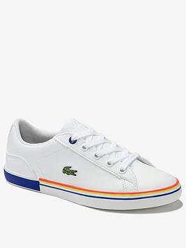 lacoste-boys-lerond-0320-trainer-white-multi