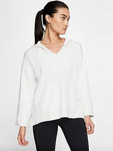 nike-yoga-luxe-baja-hoodie-whitenbsp