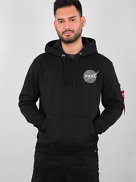 alpha-industries-space-shuttle-hoodie-black