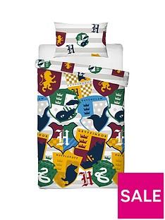 harry-potter-stickers-single-duvet-covernbspset