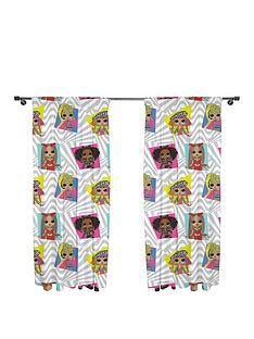 lol-surprise-omg-buzz-pleated-curtains
