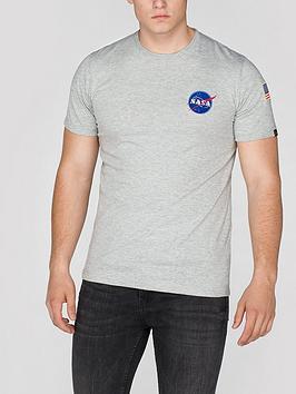 alpha-industries-space-shuttle-t-shirt-grey