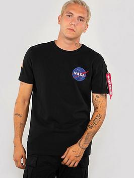 alpha-industries-nasa-heavy-t-shirt-black
