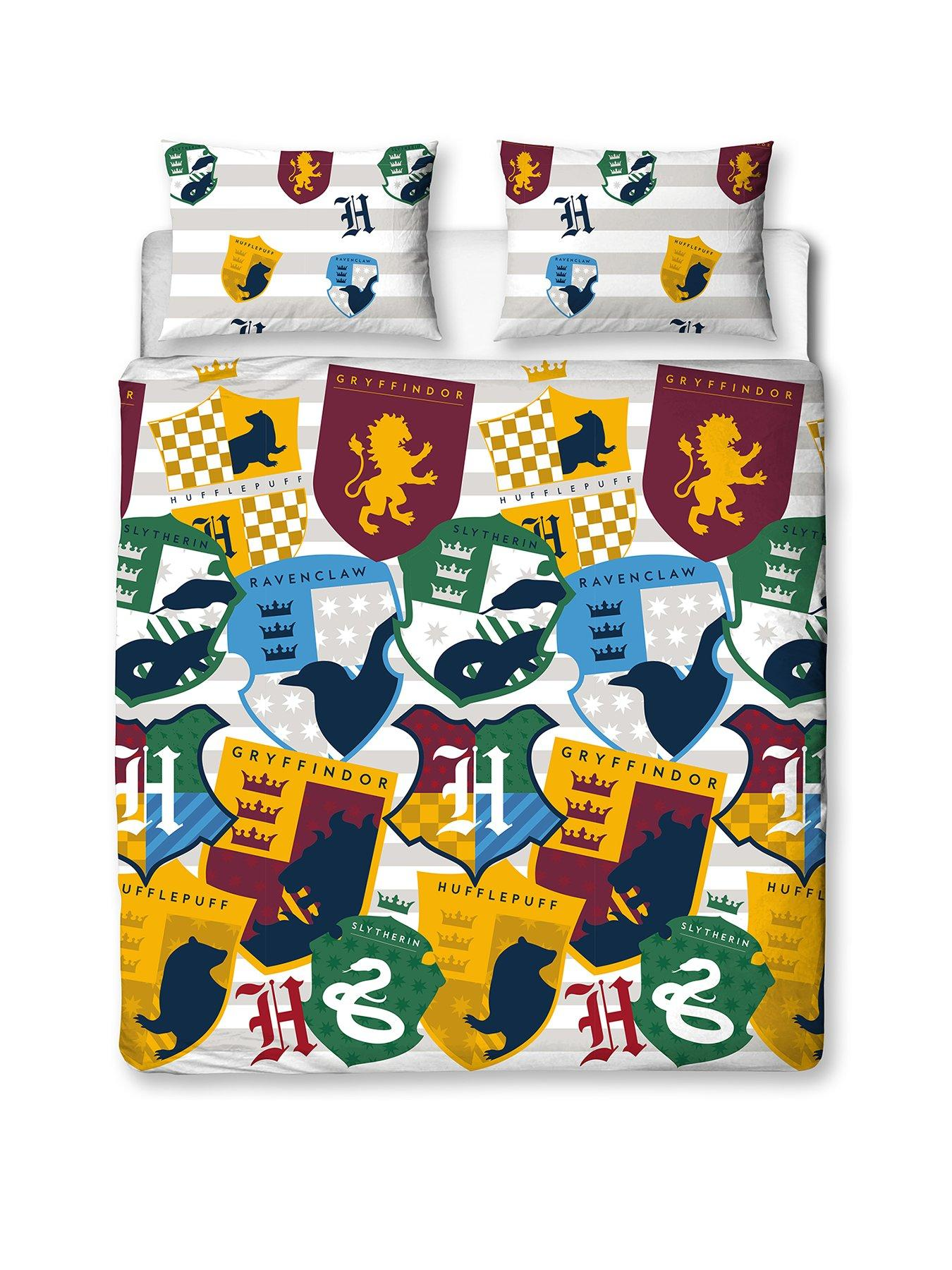 Details about  /Womens Official Harry Potter Sorted Gryffindor Sorting Hat Pyjamas Sizes 12-18