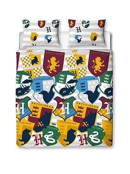 harry-potter-stickers-double-duvet-covernbspset